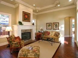 vaulted ceiling design ideas vaulted ceiling bedroom lighting vaulted ceiling lighting living