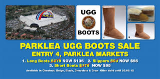 ugg sale coupons parklea ugg boots sale value 4 dollar saving coupons