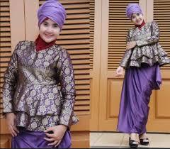 desain baju gamis hamil desain kebaya untuk ibu hamil 2017 info kebaya modern