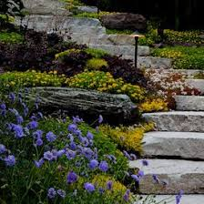 Blue Ridge Landscaping by 91 Best Garden Steps Images On Pinterest Garden Steps Stairs
