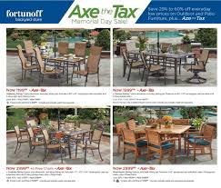 memorial day sale patio furniture patio outdoor decoration