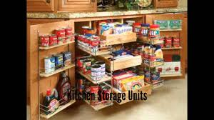 kitchen storage units kitchen storage units youtube