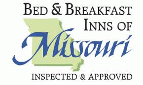 Bed And Breakfast Hermann Mo Bed And Breakfast Columbia Missouri Fulton Mo Hotel Columbia Mo