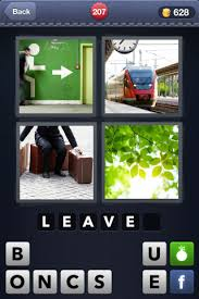 6 letters answers 4 pics 1 word answers and solutions part 59