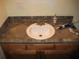 bathroom vanity tops ideas fantastic bathroom vanity tops ideas vibrant idea diy bathroom