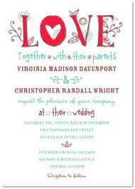 informal wedding invitations informal wedding invitations informal wedding invitations also