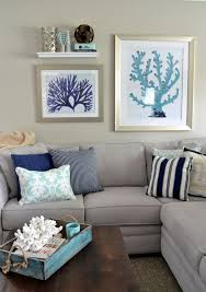 coastal themed living room 26 coastal living room ideas give your living room an awe