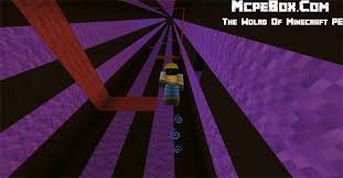 the dropper map reversal dropper modded minigame map for mcpe 1 2 0 7 mcpe box