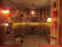 Wine Cellar Floor - a white paper u2013 the placement of insulation and a vapor barrier in