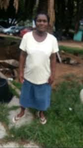 Seeking In Gauteng Excellent Malawian Cook Nanny 43 Seeks 2