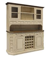 Oak Buffet And Hutch by Image Detail For Reclaimed Wood Furniture Cornwall Two Tone