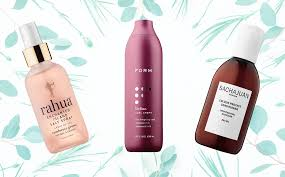 19 new summer hair products you have to try allure