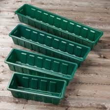 black planter liners standard plastic liners hooks u0026 lattice