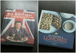 livre cuisine oliver l angleterre à l honneur mes livres chouchous chez requia