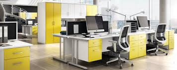 how to organize your office desk how to organize your office space and furniture business modellers