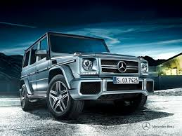 mercedes g class 2016 mercedes benz tv above and beyond the new generation g class