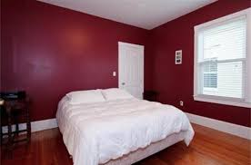 maroon paint colors elegant fabulous project on smarthome