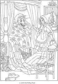 19 art nouveau coloring book images coloring