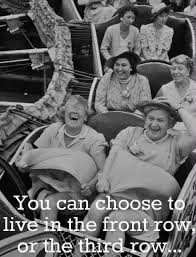 Roller Coaster Meme - front row rollercoaster dress meme quotie quotes pinterest