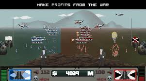 war agent android apps on google play