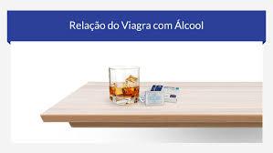 uso de viagra e álcool efeitos e interações do álcool