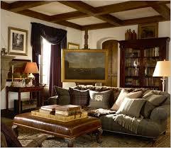 Ralph Lauren Living Room All Rooms  Living Photos  Living Room - Ralph lauren living room designs