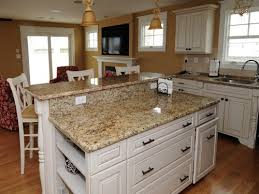 kitchen islands bars kitchen island bars hgtv intended for kitchen island bar