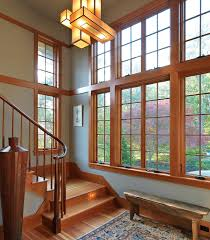boston home interiors best of boston home 2017 page 5 boston magazine