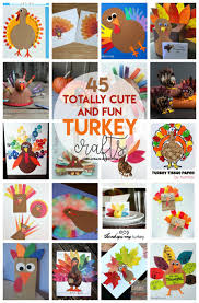 thanksgiving turkey hat craft thanksgiving turkey a and a glue gun