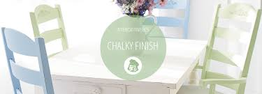 chalky finish interior finishes dutch boy