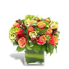 flower delivery miami bucks fizz miami gardens florist send flowers in miami