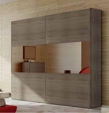 armadio altezza 210 armadio scorrevole moderno 2 ante maxi l 269 h 247 cm larice