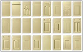 Where To Buy Replacement Cabinet Doors by Cheap Replacement Kitchen Cabinet Doors Uk Cabinet Home