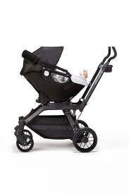 siege auto baby auto best 25 orbit car seat ideas on orbit baby orbit