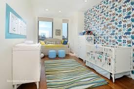chambre bébé papier peint radiateur plinthe et tapis beige chambre bébé frais chambre bebe
