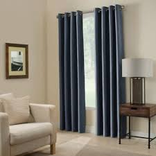 Curtain For Living Room by Buy Noise Reducing Curtains From Bed Bath U0026 Beyond