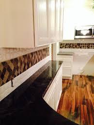 unique backsplashes for kitchen top 5 creative kitchen backsplash trends sjm tile and masonry
