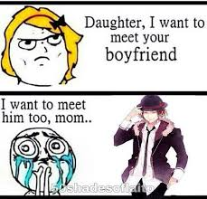 Memes For Lovers - funny diabolik lovers memes diabolik lovers anime amino
