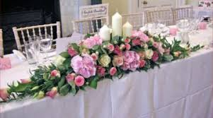 silk flower arrangements silk floral arrangements for weddings best of best wedding silk