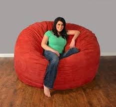 Large Bean Bag Chairs Giant Bean Bag Chairs By Sack Daddy U2013 Sackdaddy Bean Bag Chairs