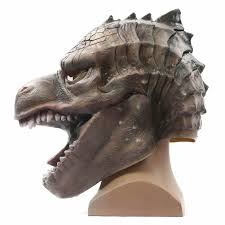 godzilla costume godzilla mask godzilla costume the best masks on