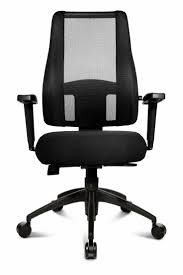 41 best topstar chairs images on pinterest chairs html and