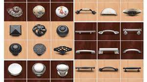 home depot door knobs interior attractive cabinet knobs for hardware at the home depot designs 16