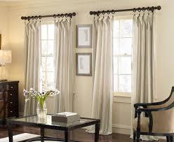 Erod Curtain Wood Drapery Hardware Beme International Llc