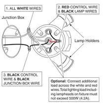 sensing motion sensing switches