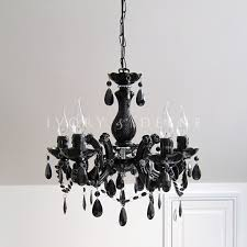 Cheap Chandeliers Under 50 Chandeliers Modern U0026 Crystal Chandeliers Temple U0026 Webster