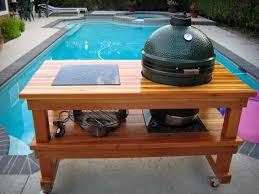 xl big green egg table plans pdf big green egg table plans pdf f12 on wow home designing ideas with