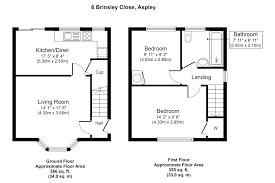 floorplan gallery elements property
