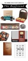 18 best the broke u0027s gift guide images on pinterest gift