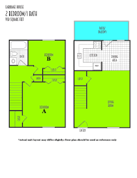 2 bed apartments carriage house townhomes